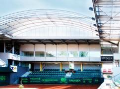 narodni-tenisove-centrum-2.jpg