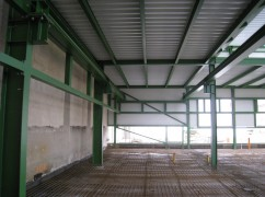 tlo-opava-200909301210.jpg
